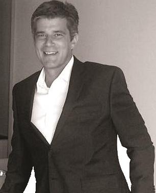 dr david hassan-transparent-photo