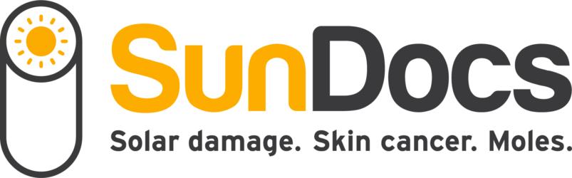 SunDocs