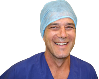 Picture of Doctor David Hassan Sundocs skin cancer doctor Auckland New Zealand